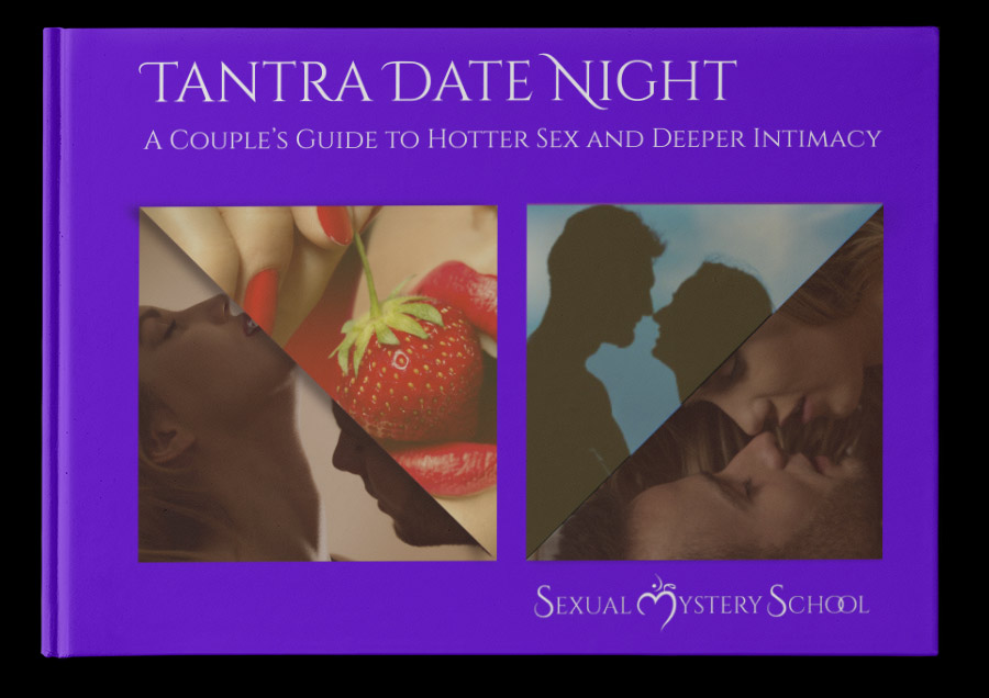 Tantra Date Night
